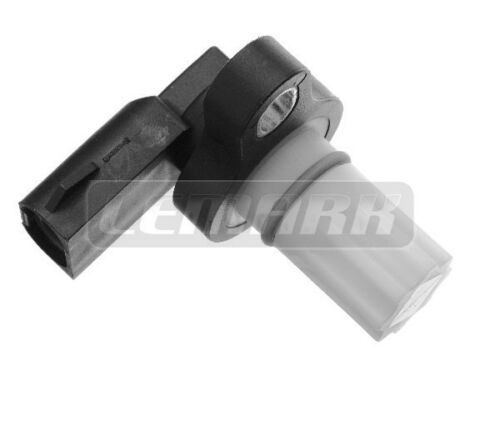 AUTO SPEED SENSORS LCS236 FOR FORD MAVERICK 2.3 2004