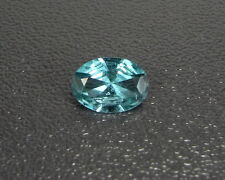 Turmalin  hellblau Indigolith blue Tourmaline  1,08 ct  Afghanistan  koxgems