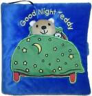 Good Night, Teddy by arsEdition (Other book format, 2003)