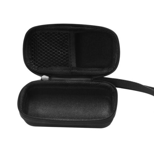 Travel Carrying Bag Protective Headphones For BOSE SoundSport Cover Case B8K2