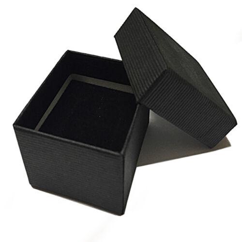 alianzas anillos pareja alianzas con auténtico topacio y deseo grabado láser t985