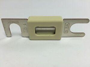 SIBA-90-058-05-225A-Fork-Lift-Fuse-9005805-225-Battery-Vehicle-AutomotiveJPSF251