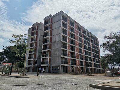 Departamento  en Venta en Santo Barrio  en Santa Cruz Xoxocotlan, Oaxaca 3 Recámaras.