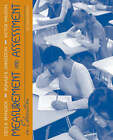 Measurement and Assessment in Education by Cecil R. Reynolds, Ronald B. Livingston, Victor Willson (Paperback, 2008)