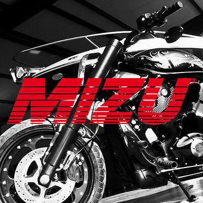 MIZU-Fahrzeugtechnik