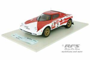 Lancia-Stratos-HF-Rallye-San-Remo-1974-Sandro-Munari-1-18-Triple-9-1800175