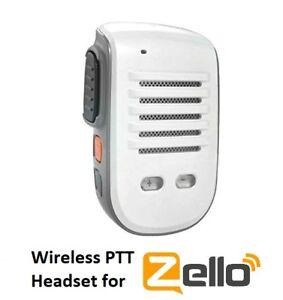 NEXTAV-Wireless-Speaker-Microphone-Headset-for-Android-Zello-PTT