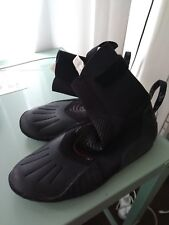 item 1 O Neill Heat 3mm Round Toe Boot BRAND NEW   SURFER OWNED -O Neill Heat  3mm Round Toe Boot BRAND NEW   SURFER OWNED c608fc77ac