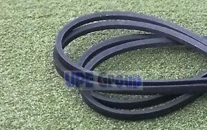 Details about Replacement Belt For Cub Cadet LTX1045 LTX1046 LTX1046VT 46