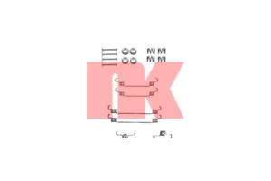 Accessory-Kit-Brake-Shoes-NK-7919820