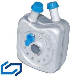 Ölkühler Motoröl für VW BO/CA/GOLF/JE/PA/PO/SHA/TR AUDI A100/3/4/6/8 SKODA SEAT