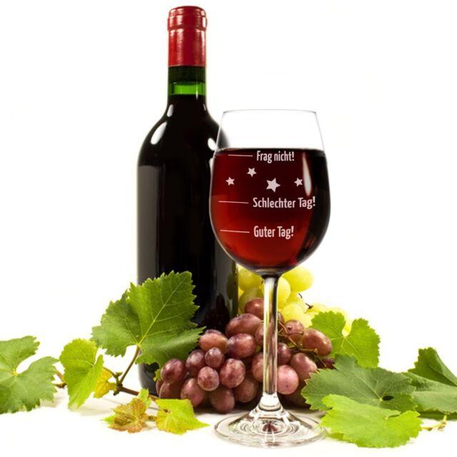 Wein geschenk senden