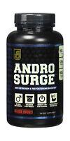 Androsurge Estrogen Blocker For Men - Natural Anti-estrogen Tes... Free Shipping