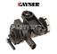 thumbnail 1 - OEM Kayser Diesel Pressure Converter Valve for BMW 335D, X5 3.5D # 11658509323