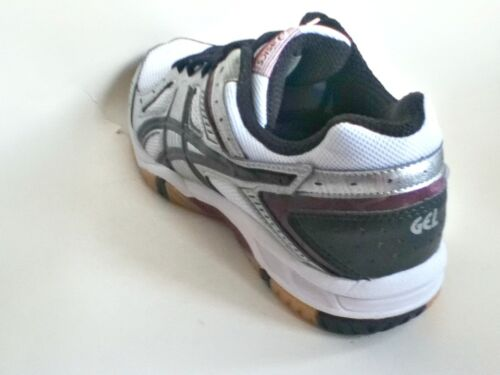 B45 Volley Gel Asics Authentique ball 1150v xvAwq4