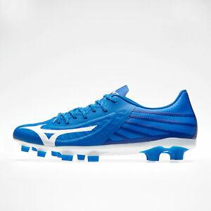 Mizuno-Mens-Rebula-3-Pro-FG-Football-Boots-Soccer-Shoes