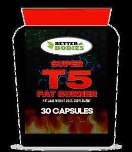 Very Strong Diet Slimming Pills Tablets Fast Weight Loss Lose Fat Super Formula - Pontefract, United Kingdom - Returns accepted - Pontefract, United Kingdom