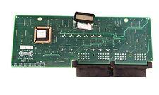 Tennant 364308 Circuit Board Assembly 8200 L Tn 364308