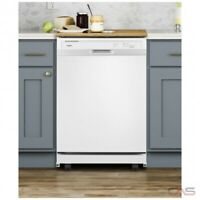 """Whirlpool Portable Dishwasher, 24"""" Bedford Halifax Preview"""