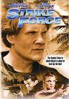 Strike Force 0031398166337 DVD Region 1