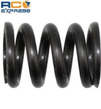 Robinson Racing 8612 X-Hard Black Steel 12T 32P 12 Tooth 32 Pitch Pinion 5mm