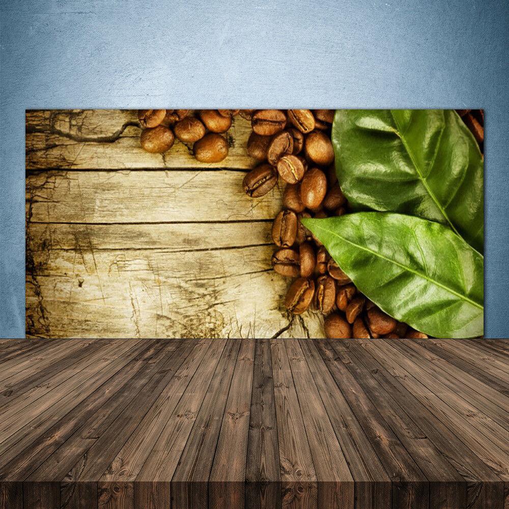 Fliesenset Mango-weiss 30 Fliesen 10x10 Möbel & Wohnen Küchenspiegel