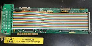 GALIL-DMC-1865-Rev-E-amp-CB-50-100-Motion-Controller-card