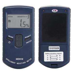 MD918-Digital-Inductive-Wood-Tree-Timber-Moisture-Meter-Humidity-Timber-4-80-RH