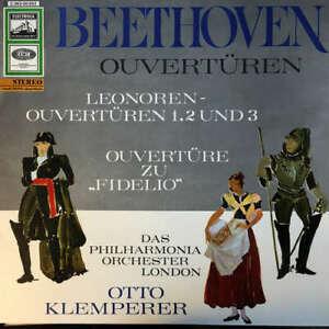 Otto-Klemperer-Philharmonia-Orchestra-Beethov-Vinyl-Schallplatte-140521