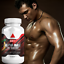 thumbnail 2 - Alpha Male Testosterone Booster L Arginine, Maca, Ginseng Extract for Men