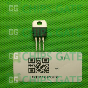 15PCS NTD70N03R-1G MOSFET N-CH 25V 10A IPAK ON