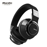 Bluedio V(victory) Wireless Headphones Bluetooth4.1headset Patented Pps12drivers