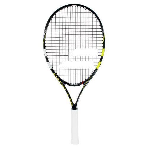 Babolat Nadal Junior 25 Tennisschläger