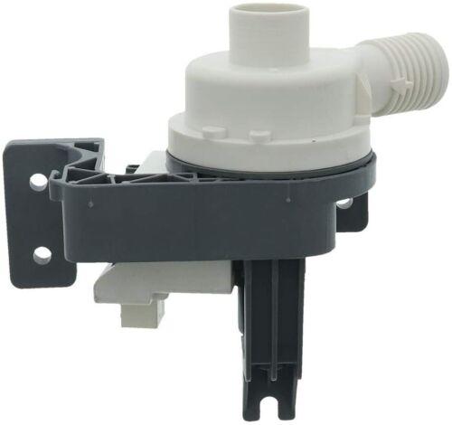 Whirlpool Washer Drain Pump W10727777 W10876600