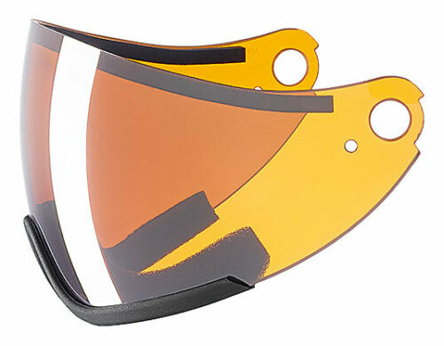 hlmt 300 visor ess Farbe: sl-lasergold single lens S1 uvex