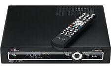 T-Home Mediareceiver 300 - Original - KOMPLETT - Gewährleistung + Rechnung (303)