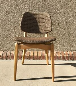 Stakmore-Mid-Century-Modern-Folding-Chair-Wood-Portable