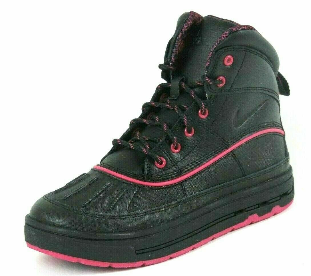 Nike ACG Woodside 2 High GS 524876 001