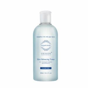 Oxygen Ceuticals Skin Balancing Toner 300ml