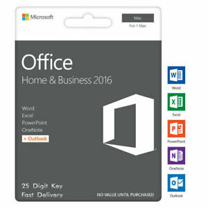 Office-2016-Home-amp-Business-License-Key-MAC