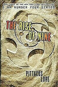 Rise-Of-Nine-Libro-en-Rustica-Pittacus