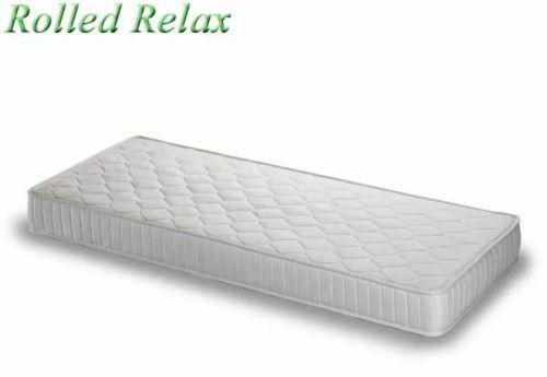 MATELAS  WATERFOAM RELAX CM 90x190 HAUT 18  NO LATEX