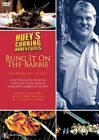 Huey's Cooking Adventures - Bung it On The Barbie (DVD, 2009)