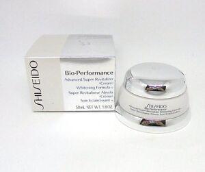 Shiseido-Bio-Performance-Advanced-Super-Revitalizer-Cream-Whitening-1-8-Oz