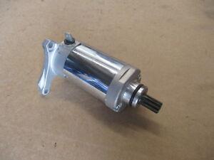 Demarreur-NEUF-pour-Yamaha-125-TW-DE01-DE054