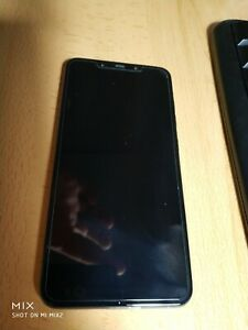 Xiaomi-POCOPHONE-F1-64GB-Negro-Grafito-Libre-Dual-SIM