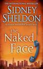 The Naked Face by Sidney Sheldon (Paperback, 2006)