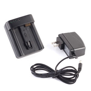 Battery-Charger-for-Nikon-EN-EL4a-EN-EL4-D2H-D2Hs-D2Xs-D3x-D3-D3S-D2x-Camera