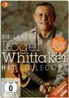 Die große Roger Whittaker Hit Collection von Roger Whittaker (2011)