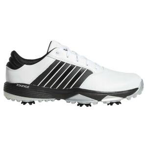 boys golf shoes size 13